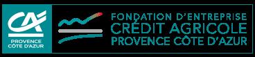 Fondation d'Entreprise Crédit Agricole Provence Côte d'Azur